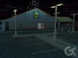 |͇̿V͇̿I͇̿P͇̿| |COD 400 REMASTER|Call of Duty|RESET 23.10| Multi-Head.pl 1s1k.pl - карта de_lidl
