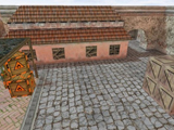 #[CS-BEST.org.ua] UKRAINE | KAPAHTuH!# - карта de_mirage