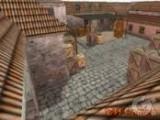 SiCraft | Classic - карта de_mirage_2x2