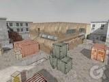 По Кайфу !!! - map de_oc2