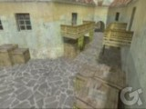 Знай наших! 18+ - map de_perfect_inferno