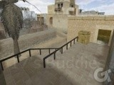 Dej.ReaLplay.ro #Anti-Cheat - STEAM ONLY - map de_romania2012