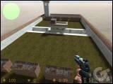 CSHUB *AWP Only* - mapa de_sniper