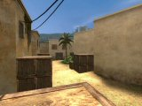 |͇̿V͇̿I͇̿P͇̿| |Cod 45000|Call of Duty|RESET 08.03 |Multi-Head.pl * 1s1k - map de_tuscan