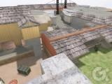 M9CHOu|DEATMATCH - карта de_verso