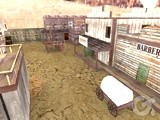[Fast Game] Army Public - map de_westwood