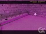 © Just Deathrun [EspadaServer.ru] - карта deathrun_pink_e