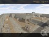 GunGame SC-NIX.RU - карта dm_aztec_maso