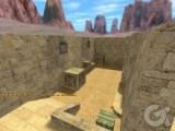 ДЕДУШКИ В CS 1.6 [18+] ©™ - карта dm_dust2