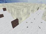 CSYILDIZI.COM - KIRALIK FULL MOD SERVER - map fy_iceworld16