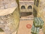 GunGame World - PWRFACTORY.RU - map fy_mini_dust
