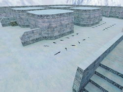 EST.CS16.RO # CLASSIC SERVER - map fy_snow