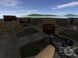 CyberBRO Elite GunGame - mapa gg_33_urban