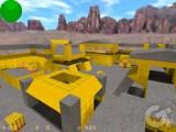GunGame World - PWRFACTORY.RU - карта gg_aim_ag_texture2
