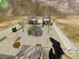 GunGame World - PWRFACTORY.RU - карта gg_amaterasu_town