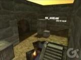 ..:: CSFF GunGame Classic ::.. - карта gg_ashlar