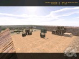 GunGame World - PWRFACTORY.RU - mapa gg_aztec_vs_dust