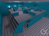 CyberBRO Elite GunGame - map gg_bat