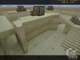 GunGame SC-NIX.RU - mapa gg_buzzkill