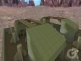 ..:: CSFF GunGame Classic ::.. - карта gg_camper