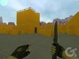 ..:: CSFF GunGame Classic ::.. - карта gg_dev_boxes
