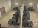 ..:: CSFF GunGame Classic ::.. - mapa gg_dusty_rmk