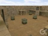 ..:: CSFF GunGame Classic ::.. - mapa gg_freak