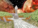 This Server BY OMONAS !!! <gg.iTi.lt> GunGame - mapa gg_gardenworld
