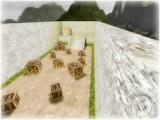 GunGame World - PWRFACTORY.RU - mapa gg_hole