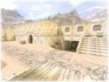 ..:: CSFF CSDM Original ::.. - карта gg_mini_dust2