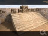 GunGame World - PWRFACTORY.RU - карта gg_stairs