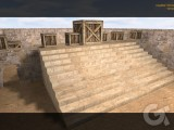 ..:: CSFF GunGame Classic ::.. - карта gg_stairs