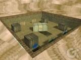 ..:: CSFF GunGame Team ::.. - mapa gg_zel_usp