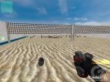 #[CS-BEST.org.ua] UKRAINE# - mapa he_beach