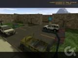 Cs-Unreal.Net | Побег из Алькатраса 16+ - карта jail_beach_v3