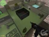 • Побег от Богов 14+ JailBreak Server • - карта jail_buyukmekan_fix