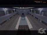 .:Побег из Алькатраса [14]+:. - карта jail_city_b1