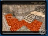 [JB] Побег из Школы 12+ [FREE VIP] - карта jail_dust2x2