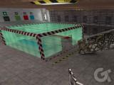 Побег из Тюрьмы 14+ [CS-JAILS.RU] - карта jail_float