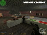 LaIkIuX-JailBreak[24/7] laikiux.lt - карта jail_guetta_v1