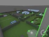LaIkIuX-JailBreak[24/7] laikiux.lt - mapa jail_minegreen_mrr