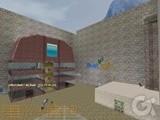 CyberBRO Побег из Алькатраса - mapa jail_moviecik_v3