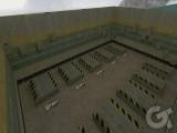 ИСТОРИЯ ОДНОГО ПОБЕГА[14+] - карта jail_p4rkour