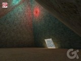 Cs-Unreal.Net | Побег из Алькатраса [16+] - карта jail_pyramid