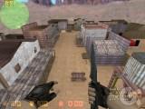 [JB] Побег из Школы 12+ [FREE VIP] - map jail_westwood