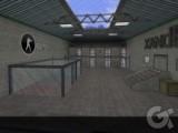 Хочу в Тюрьму [16+] - карта jb_projetocs
