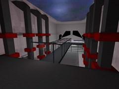 Хочу в Тюрьму [16+] - карта jb_sexy