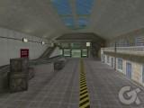 Ты должен выжить! #Jail® - карта jb_temple