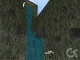 Borshaga CS KreedzJump - mapa kz_ea_waterfall