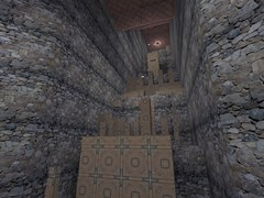 Borshaga CS KreedzJump - map kz_kzfr_shAktIblock